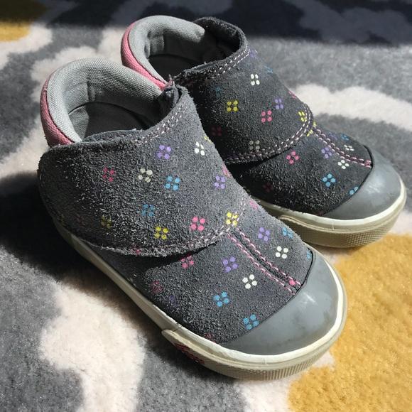 M 5b6739f22e1478f9aad438a0. Other Shoes you may like. See Kai Run ... e2e70ca7c
